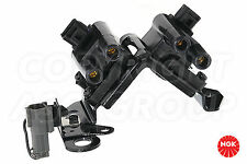New NGK Ignition Coil For HYUNDAI Getz 1.3  2002-05