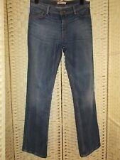"""Levis 32"""" X 34"""" Jeans"""
