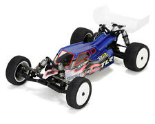 TLR03006 Team Losi Racing 22 3.0 Mid Motor 1/10 2WD Electric Buggy Kit