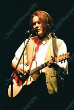 More details for david sylvian of japan in concert 1988! 20 photos 'in praise of shamans' tour.