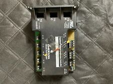 Copeland Digital Compressor Controller