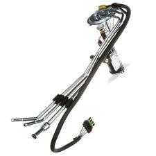 Fuel Pump and Sender Assembly Delphi HP10008  Buick Skylark 88 89 90 91