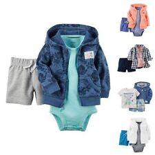 Boys' Clothing Mixed Lots (Newborn-5T)