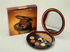 Guerlain Terracotta Bronzing Makeup Palette 20 New In Box