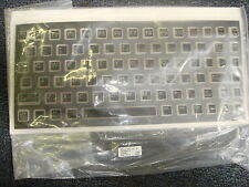 Esterline 9373 84 Key Silicon Keyboard Cover