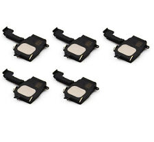Lot of 5 NEW Ringer Loud Speaker Buzzer Sound Replacement for iPhone 5