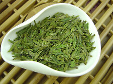 Premium Long Jing Dragon Well Chinese Green Tea * 300g