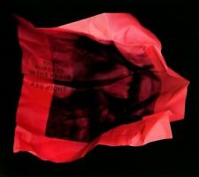 Red Night [Digipak] * by The Hundred in the Hands (CD, Jun-2012, Warp)