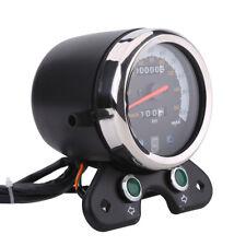 motorcycle,digital,speedo,tachometer,KPH,MPH,chop,trike,streetfighter,universal