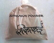 Natural 100 % Pure Shikakai, Acacia concinna fruit Powder for Hair Loss