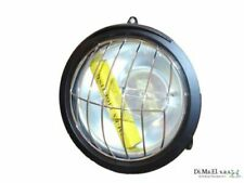 Proiettore/luce di sicurezza alogena di illuminazione da esterno