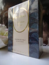 Christian Dior Dioressence Perfumed talc 150g Gift Wrapped Rare New Nr Mint Box