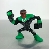 DC Universe Action League Brave and the Bold REX MASON ELEMENT MAN from B/&B W2