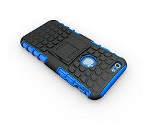 Spigen Plain Silicone/Gel/Rubber Mobile Phone Cases/Covers