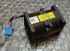 DELL g865j 0g865j Poweredge R410 Servidor interno caso de Ventilador ensamblaje