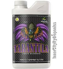 Advanced Nutrients Tarantula Root Additive Beneficial Microbes Hydroponics 250ml