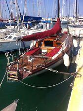 segelboot segelyacht