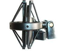 Microphone Shock Mount Spring-Loaded Suspension Fit PR20 PR22 MY-420 4200623-je1