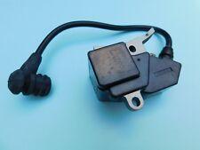 CDI COIL FOR ECHO CHAINSAW CS-510 CS-520 CS-4400 A411000031 ------    BOX216