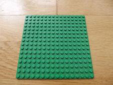 Minifiguras de LEGO, Town, ciudades