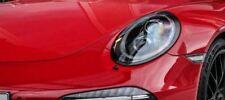 BASF(OEM) Touch Up Paint for Porsche *M3C* *0L* Carmine Red 1oz 30ml bottle