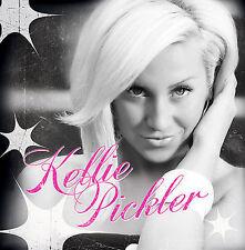 Kellie Pickler by Kellie Pickler CD Sep-2008 Sony BMG New Sealed Country