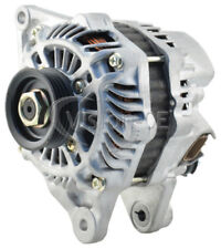 Alternator Vision OE 11565 Reman fits 2008 Smart Fortwo 1.0L-L3