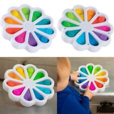 Fat Brain Toys Dimpl Digits Baby Toys & Gifts For Babies