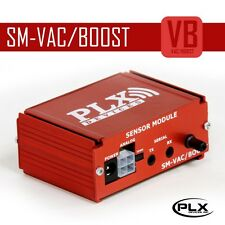 PLX Devices Vacuum and Boost (SM-Vac/Boost) Sensor Module for DM-6, DM-100