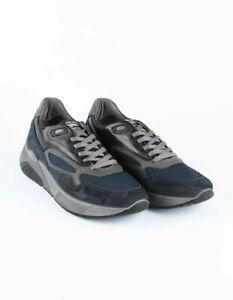 Igi&co Schuhe 6142511 Stiefletten