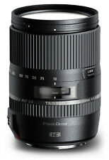 Tamron 16 - 300 Mm PZD Lens for Sony