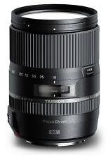 Tamron 16-300mm F3.5-6.3 Di II PZD Macro Lens Hb016 Sony a Mount Ca2758