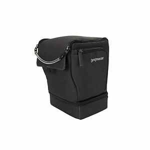 Promaster Cityscape 16 DSLR Camera Holster Sling Bag - Charcoal Grey #7957