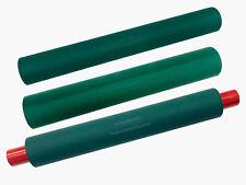 Altra Crestline Rubber Roller Set Of 3 For Ryobi 3302m 3985 9985 Lor 3302cla Ks