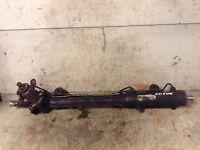 Porsche Power Steering Rack Cayenne 955 957 S 4.8  7L5422055