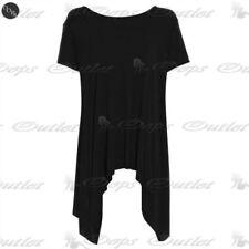 0ce4dd5d44cb4 Robes pour femme, taille 52 | Achetez sur eBay