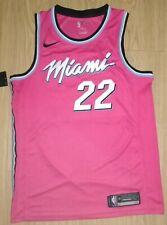 Nba Jimmy Butler Miami Heat Extra Large Jersey