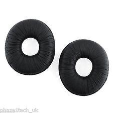 Technics RP DJ1200 DJ1210 Replacement Ear Pads
