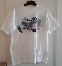 Ecko Unlimited camiseta Gr.M