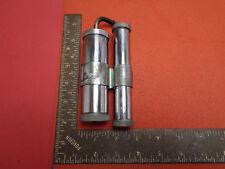 Vintage Valtock methylated spirit burner No.884958 LA07SP4BWT
