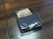 Legend of the Five Rings L5R Kaito Kosori MiniCrate