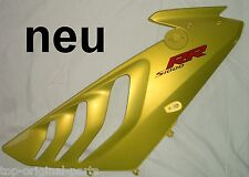 BMW S 1000 RR Seitenverkleidung Verkleidung rechts / Trim panel Body Part right