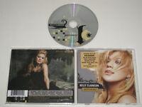KELLY Clarkson / Breakaway (sony BMG Rca 82876 70291 2) CD Album