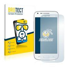 AirGlass VITRE PROTECTION VERRE pour Samsung Galaxy Core Plus G350