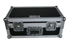 Trusskoffer für Konusverbinder und Clips Flightcase Case Pins Truss Koffer
