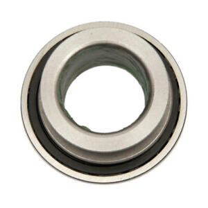 Centerforce Clutch Release Bearing N1716; Performance for Chevy SBC, BBC