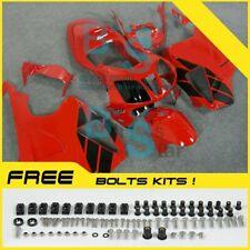 Fairings Bodywork Bolts Screws For HONDA VTR1000 RVT RC51 SP1 SP2 2000-2006 13