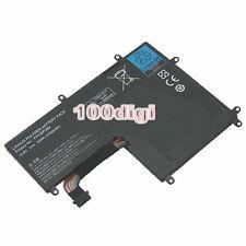 Genuine FPCBP389 Battery For Fujitsu CP588141-01 E236872 FPB0286 3150mAh 34Wh