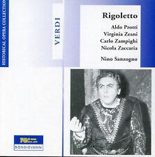 CDs mit Klassik für Bongiovanni und Kammermusik