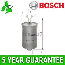 BOSCH Filtro carburante commerciale F5003 0450905003